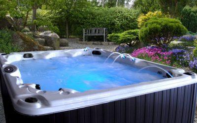 hot tub repair mount pleasant, spa service mount pleasant, mount pleasant spa repair