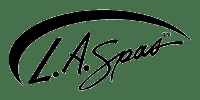 spa repair near me, spa service near me, LA Spas repair