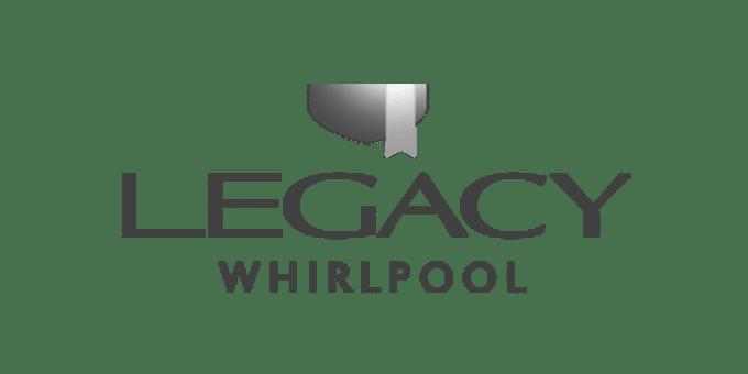 spa repair near me, spa service near me, legacy whirlpool repair