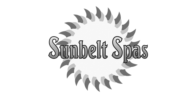 sunbelt spas repair, spa repair near me, spa service near me