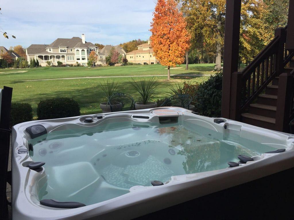 hot tub repair in west bend, west bend hot tub repair, jacuzzi repair in west bend
