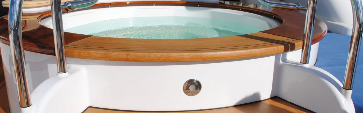 hot tub repair in oak creek, oak creek hot tub repair, spa service in oak creek wi