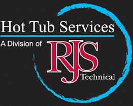 RJS Hot Tub Services